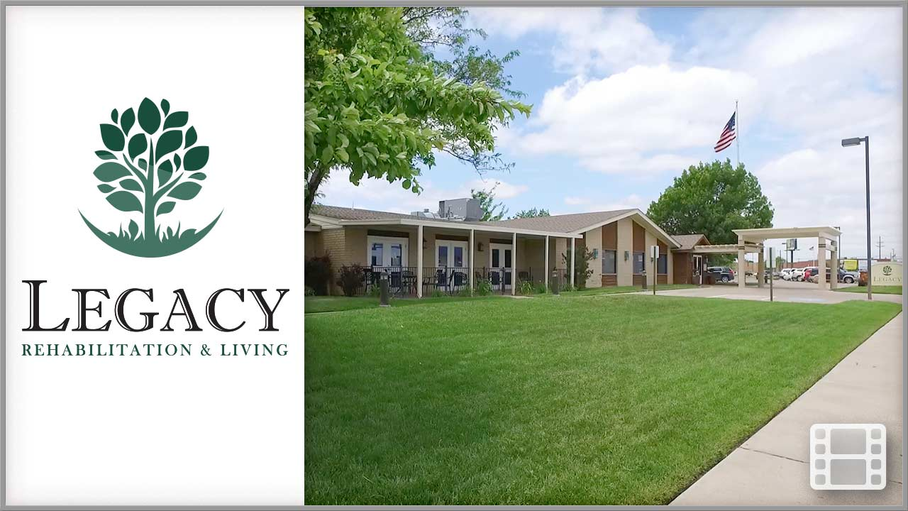 Legacy retirement home plano tx for Legacy house